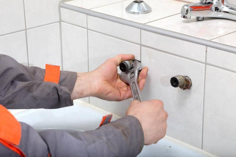 installateur sanitaire paris
