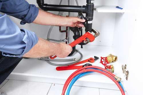 artisan plombier dépannage Paris
