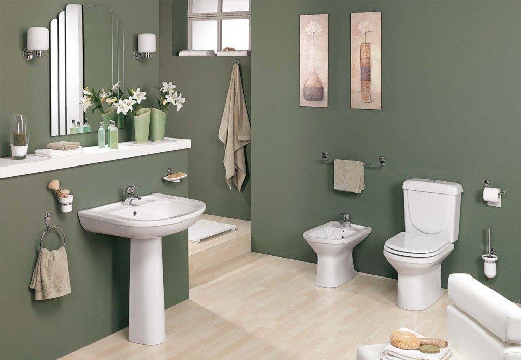 Installation-sanitaire-salle-de-bain
