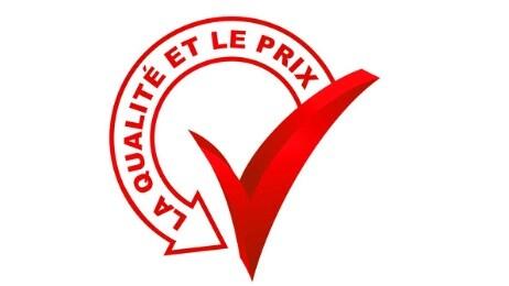Service de dépannage plomberie Paris